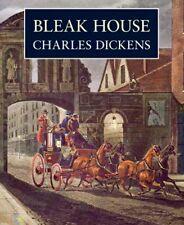 Charles Dickens Bleak House Audio Book MP 3 CD Unabridged 32 Hours talking books