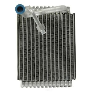 A/C Evaporator Core Rear Spectra 1054168 fits 95-96 Ford Windstar
