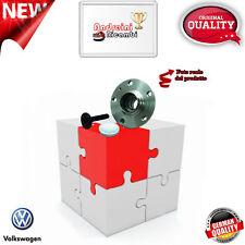 CUSCINETTO MOZZO RUOTA POSTERIORE VW GOLF VI 1.6 TDI 77KW DAL 2009 W413325