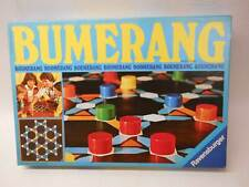 RAVENSBURGER - BUMERANG - PETER PALLAT - 1976
