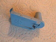 Condensatore Sfiato Kit Box /& Tubo Flessibile Anticalcare palline per asciugatrice CREDA TVU1 NUOVO
