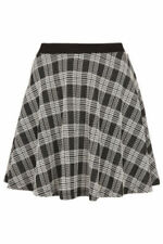 6c434584b2 Topshop Checked Skirts for Women