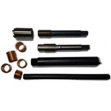 Time-Sert 4412-321 M14 x 1.25 Spark Plug Repair Kit