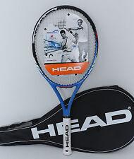 MEGA-Angebot: Tennisschläger HEAD IG Challenge OS mit Saite, statt 159,95�'�*