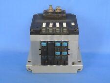 Festo CPV14-IV-P4-1/8-B 152425 Pneumatic Valve Block 161360 161363 162550