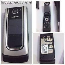 Telefono Nokia Modello 6555 - Leggi Descrizione