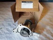 Classic Mini 1275 Water Pump Assembly inc Gasket - PEB10037SLP