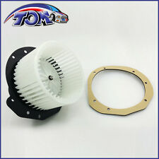 BRAND NEW BLOWER MOTOR FOR FORD BRONCO F150 F250 F350 F450