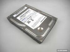 """Samsung HD322HJ HDD Festplatte 320GB, 3.5"""", 7200rpm, 16MB Cache, 3Gb/s, refurb."""
