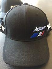 Go Kart - Arrow Cap - New