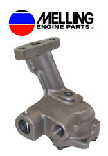Melling M84A Oil Pump Grand Marquis,Marquis Brougham 5.8  351 V8 NEW