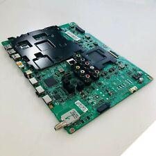 Samsung BN94-07581T Main Board for a UN50HU6900FXZA
