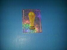 Panini WM 2002 Sticker