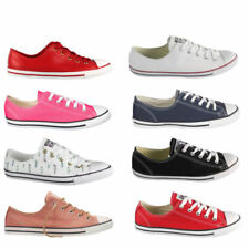 Taylor All-Star Damen-Turnschuhe & -Sneaker Dainty Chuck