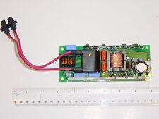 NEW Samsung EUC 120 P/H11 (9137 008 09105 must Match Number!) Ballast Lamp z606
