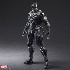 VARIANT PLAY ARTS KAI - MARVEL UNIVERSE: BLACK PANTHER