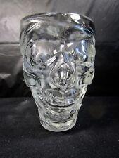 Luminarc   -  Treasure Island  -  Pirate Glass Mug