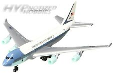 Daron Air Force One Die-Cast Single Plane Rt5734