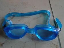 AQUA SPHERE - Lunettes de natation Kaiman - NEUF