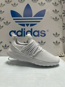 NEW ADIDAS Lite Racer Adapt 3.0 Men's Running shoes, Color White/White, FX8801