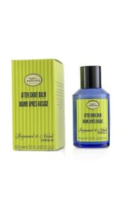 The Art Of Shaving After Shave - Bergamot & Neroli Essential Oil 100ml/3.4oz NEW