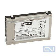 """Toshiba CM5 3.84TB NVMe PCIe 3.0 x4 TLC 2.5"""" 15mm KCM5DRUG3T84 Lenovo Label SSD"""