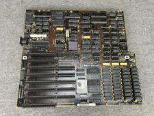 IBM 6133920 APS IBM PC AT 5170 256/512KB 80286-A System Board Motherboard