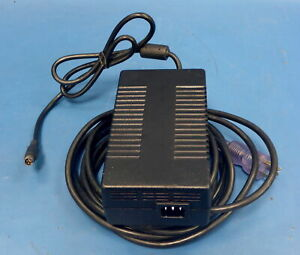 ETA-USA Commercial Switching Power Supply 12VDC@16.66A 200W DTE200-12SX-F-W-C2