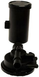 Fuel Vapor Leak Detection Pump Dorman 310-504
