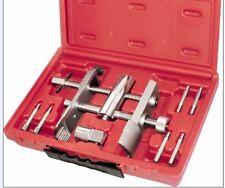 Universal Adjustable Wheel Bearing Lock Nut Wrench Automotive Car Tool P373181