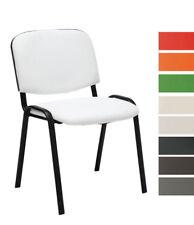 Stapelstuhl KEN Besucherstuhl Konferenzstuhl Bürostuhl Konferenzstühle Stuhl NEU