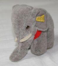 antike steiff elefanten g nstig kaufen ebay. Black Bedroom Furniture Sets. Home Design Ideas
