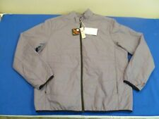 Men's North End Interactive Insulated Jacket ( Game Stop)