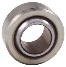 QA1 COM12T Bearing (Com) 52100 Ht Cp/ Carbon Ht Zp 3/4 PTFE