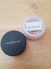 Bare Minerals WARMTH 1.5 g Travel size