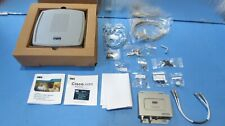 Cisco AIR-BR1310G-A-K9-R Aironet 1310 Wireless 802.11G Outdoor Access Point