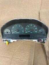 AMR3968 Range Rover P38 Instrument Speedo Binnacle AMR5260 AMR5988