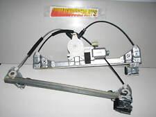 2003-2009 HUMMER H2 PASSENGER FRONT POWER WINDOW REGULATOR W/MTR NEW GM 10390765