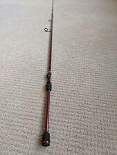 "Shimano cumara Mh fast 7'-2"" Spinning Rod"