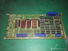 Fanuc PC Board, A16B-1210-0591 / 05A, Used, WARRANTY