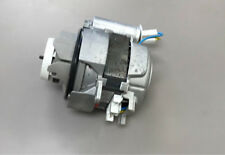 8490 Dishwasher wash pump motor assembly 8534941 SUB W10239404