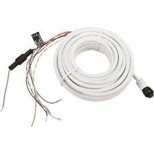 GARMIN POWER/DATA CABLE, GPS 19X NMEA0183