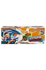 Hasbro NERF Super Soaker Tri Strike Crossbow A4836