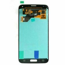 For Samsung Galaxy S5 Neo SM-G903F Glass LCD Display+ Touch Screen Digitizer Fit