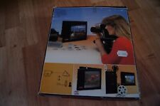 hama telescreen 8mm super8 film videotransfer viewer daylight screen 200x200