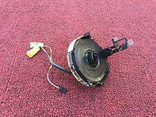 MERCEDES SLK280 SLK350 SLK55 R171 CLOCK SPRING ASSEMBLY OEM