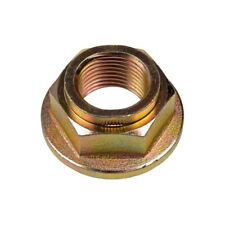 For Ford Mustang 1994-2014 Dorman 05113 AutoGrade Front Spindle Nut