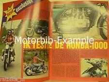 M7501-HONDA GOLD WINK,KTM 250-400,LEO BOVEE,HUSKY