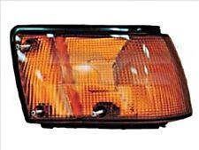 Corner Light Amber RIGHT Fits NISSAN Hikari Pulsar Sentra Sunny 1986-1991