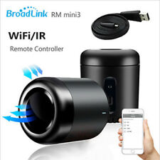 RM Mini3 WiFi/IR/4G Wireless Remote Controller Smart Home Automation Universal